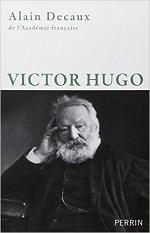 Mot Cle Victor Hugo Quartier Livre Blog Litteraire