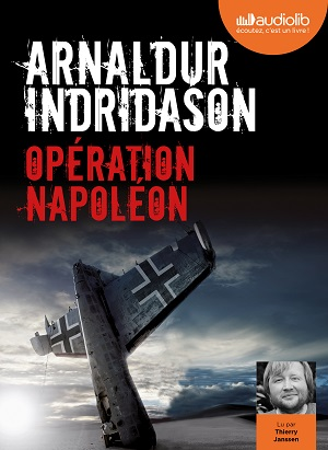 operationnapoleon